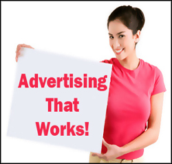 Advertise with LDS Emergency Resources!