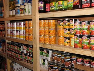 Mormon Food Storage Archives Lds Emergency Resources & Food Storage Lds | Best Storage Design 2017