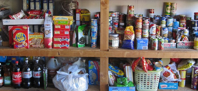 Mormon Food Storage Cool Emergency Food Storage Archives LDS Emergency Resources LDS